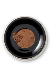 Bareminerals 'Blemish Remedy' Foundation Clearly Espresso