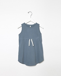 Gray Label Summer Dress Denim