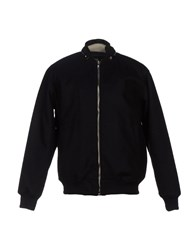 French Connection Coats And Jackets Jackets Men Black