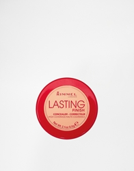 Rimmel London Lasting Finish Concealer Thirty