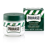 Proraso Pre And Post Shave Cream