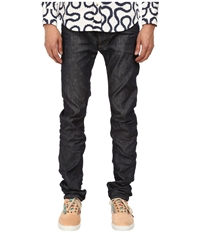 Vivienne Westwood Anglomania Lee Low Crotch Jean In Comfort Selvedge