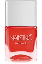 Nails Inc Nailkale Polish Hampstead Grove