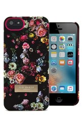 Ted Baker London 'Tanalia' Iphone 5 5S And Se Case