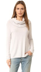 Soft Joie Palesa Sweater Heather Sterling