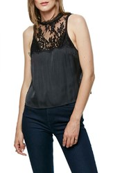 Free People Women's Tied To You Camisole