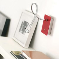 Bover Flexo Wall Sconce