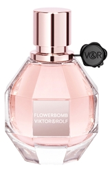 Viktor And Rolf 'Flowerbomb' Eau De Parfum Spray
