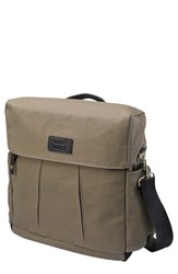 Men's Sons Of Trade 'Nomad' Convertible Knapsack