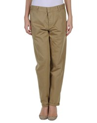 Levi's Made And Craftedtm Trousers Casual Trousers Women