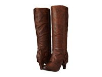 Not Rated B Dad Tan Women's Boots
