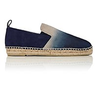 Vince. Women's Robin Suede Espadrilles No Color