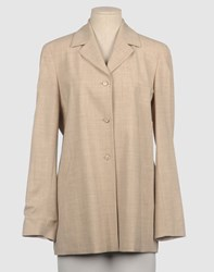 Escada Sport Suits And Jackets Blazers Women
