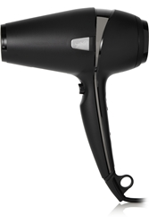 Ghd Air Hair Dryer Us 2 Pin Plug