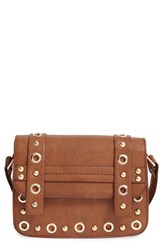 Steven By Steve Madden 'Bnella' Crossbody Bag