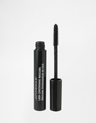 Japonesque Lash Lengthening Mascara Black