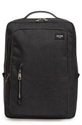 Jack Spade Men's Tech Oxford Backpack