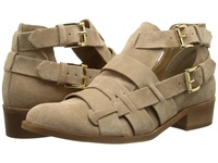House Of Harlow Andromeda Nude Women's Shoes Beige