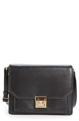 Ivanka Trump 'Hopewell' Leather Shoulder Bag