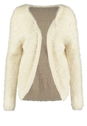 Molly Bracken Cardigan Off White Off White