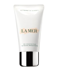 The Cleansing Foam 4.2 Oz. La Mer