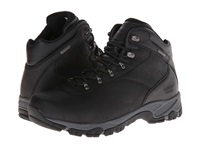 Hi Tec Altitude V I Wp Black Charcoal Men's Hiking Boots