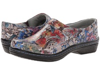 Klogs Usa Mission Bluebell Women's Clog Shoes
