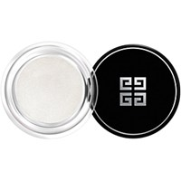Givenchy Beauty Women's Ombre Couture Cream Eyeshadow No Color