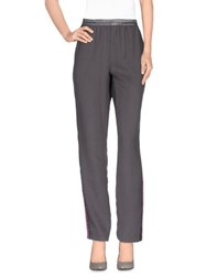 Zadig And Voltaire Trousers Casual Trousers Women