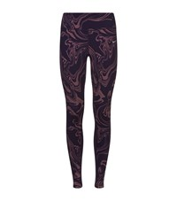 Nike Power Epic Lux Tights Female Purple
