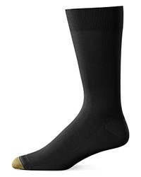 Gold Toe Metropolitan Socks Pack Of 3