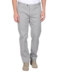 Fay Trousers Casual Trousers Men Beige