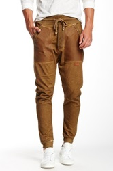 Prps Sound Sweatpant Brown