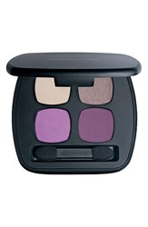 Bareminerals 'Ready 4.0' Eyeshadow Palette 03 The Dream Sequence