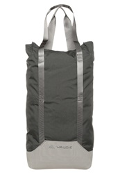 Vaude Counterpart Rucksack Charcoal Dark Gray