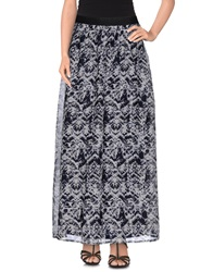 Only Long Skirts