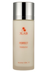 3Lab 'Perfect' Moisturizer