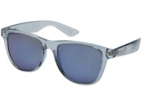 Neff Daily Ice Blue Fashion Sunglasses