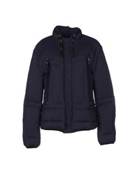 Dirk Bikkembergs Coats And Jackets Down Jackets Women