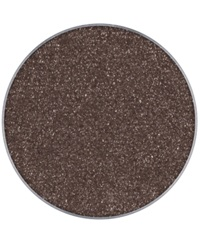 Anastasia Beverly Hills Eye Shadow Refill A Macy's Exclusive Sparkle Dark Chocolate Shimmer