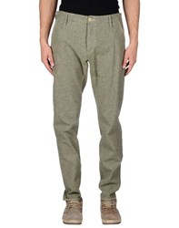 Gas Jeans Gas Trousers Casual Trousers Men