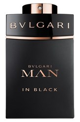 Bulgari Bvlgari 'Man In Black' Eau De Parfum