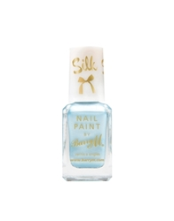 Barry M Barry M Silk Nail Paint At Asos