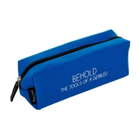 Happy Jackson Behold Pencil Case