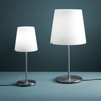 Fontana Arte Fontanaarte 3247 Table Lamp