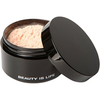 Beauty Is Life Loose Powder