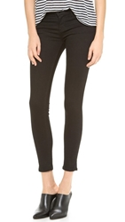 J Brand 910 Photo Ready Low Rise Skinny Jeans Vanity
