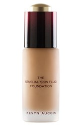 Kevyn Aucoin Beauty 'Sensual Skin' Fluid Foundation Sf05