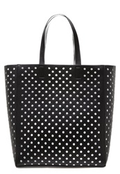 New Look Tote Bag Black