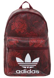 Adidas Originals Classic Rucksack Multicoloured